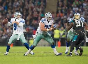 Dallas Cowboys Vs Jacksonville Jaguars Wembley Tickets Dallas Cowboys Vs Jacksonville Jaguars Balls Page 2