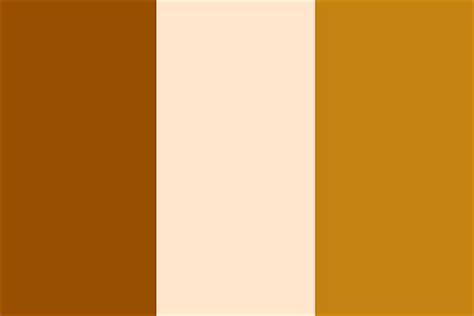 neutral color scheme robin photography neutral color scheme