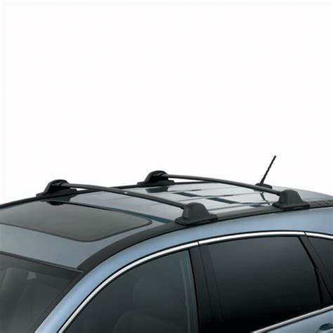 Honda Roof Rack by 08l02 Swa 102 Honda Roof Rack Crv 2007 2011 Bernardi