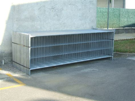 recinzioni mobili recinzione mobile bassa da cantiere minicornice ferro