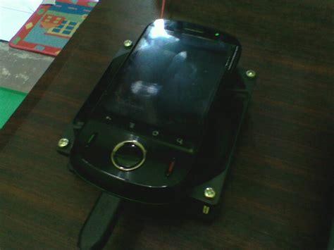 Kipas Hp mei rian yuk bikin usb fan untuk modem atau handphone