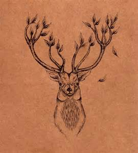 stag designs 301 moved permanently