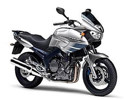 125ccm Motorrad Zeitschrift by Yamaha Tdm 900 220 Bersicht Zu Testberichten Zubeh 246 R