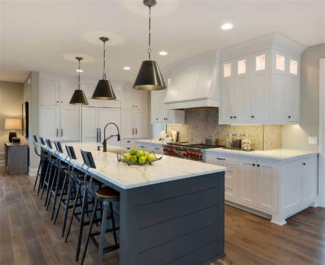 Platinum Gray Benjamin Moore by Interior Paint Color Ideas Home Bunch Interior Design Ideas