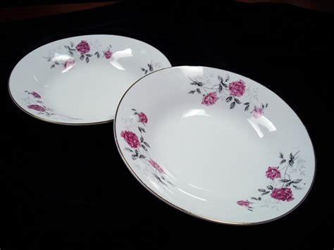 fine china patterns kitchen dining