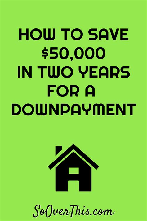 How Much To Save For A House by How To Save For A House House Plan 2017
