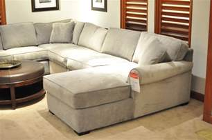 sectional sofa macys sectionals at macy s decoration news