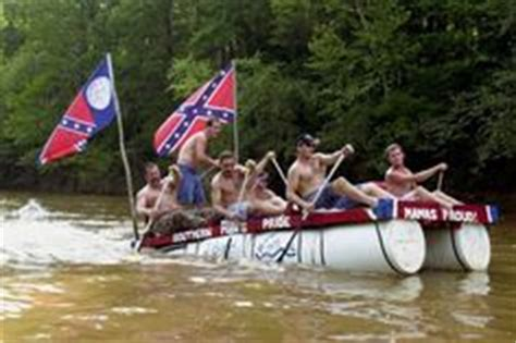 float your boat with a really cheap quote 1000 images about you might be a redneck on pinterest