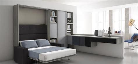 modern murphy bed modern murphy bed with desk hydatidcyst info