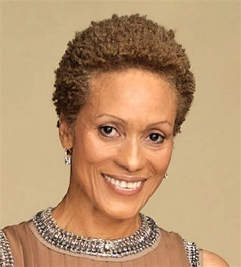 old women american women with black hair natural hairstyles for short hair african american hair