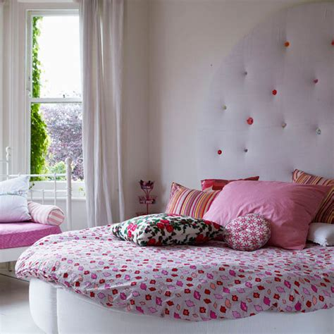 girly bedroom ideas bedrooms ideal home