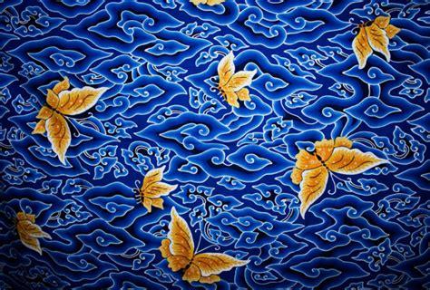 walpaper budaya papua 50 motif batik modern nusantara yang terkenal model