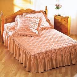 dessus de lit satin mod 232 les et prix avec kibodio