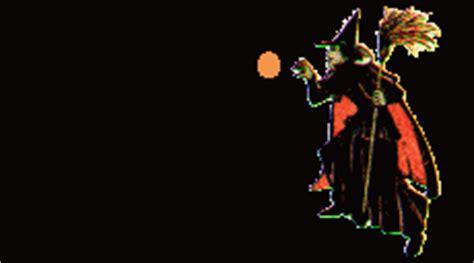 imagenes gif usos puerta estelar gifs halloween brujas imagenes y gifs