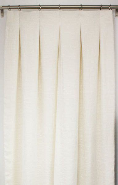pin curtains collection escapei color breeze contemporary heading