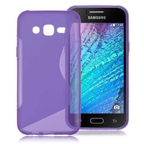 3d Line Soft Tpu Silicone Cover Casing Samsung J7 Pro J730 s line gel tpu silicone rubber soft skin cover for samsung galaxy models ebay