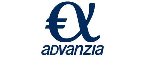 advanzia bank kontakt advanzia devisenhandel bedeutung