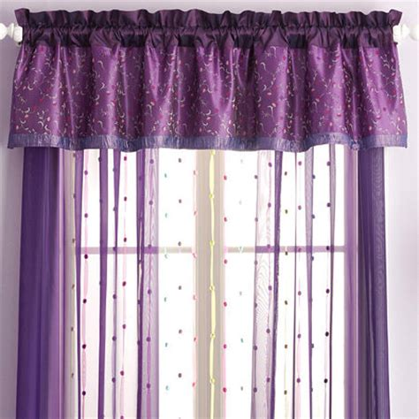jcpenney beaded curtains seventeen beaded curtain