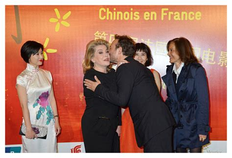 china film festival chinese film festival 2014 the vincent perez archives