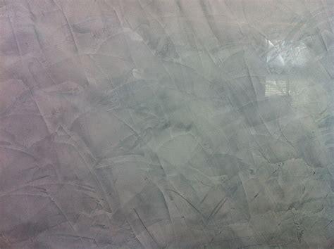 beton spachteltechnik wandgestaltung mit spachteltechnik in koblenz