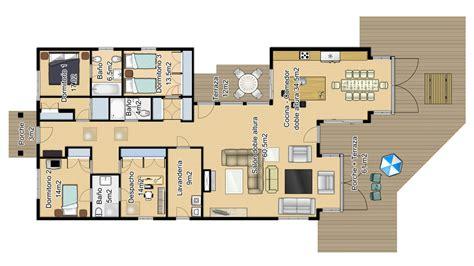 casas modernas planta baja dise 241 o de casas modernas planta baja casa dise 241 o