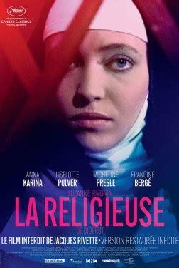 regarder vf un beau voyou en ligne regarder tout les films en streaming gratuitement film la religieuse streaming vf gratuit 2018