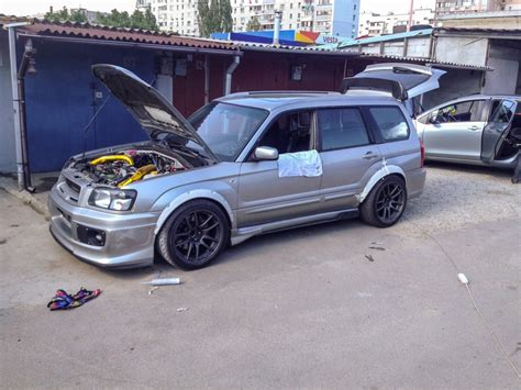 Subaru Forester Forums by Forester Owners Forum Autos Post