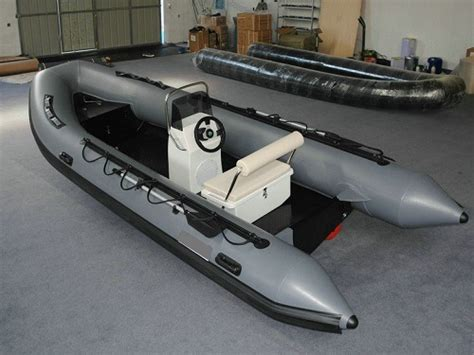 inflatable boat vs aluminum inflatable vs pvc boat what to consider smallboater