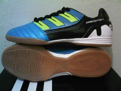 Sepatu Bola Adidas Acc Componen chelsea sport uthe sepatu futsal adidas f50 adizero ii