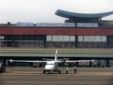 kia international airport construction of kia terminal 3 takes in june