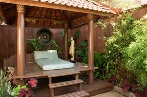 outdoor bedroom ideas 10 ways to create your own meditation room freshome com
