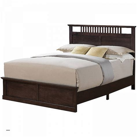 Argos King Size Bed Frame Bed Frames Beautiful Argos Bed Frames King Size Hi Res Wallpaper Photographs Argos Bed Frames