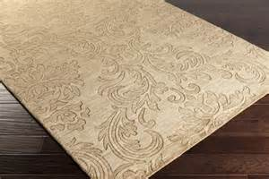 surya etching etc 4927 olive closeout area rug 2015