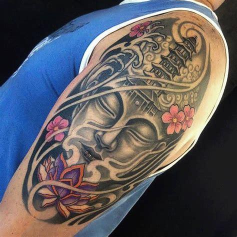 oriental tattoo studio 25 melhores ideias de tatuagens drag 227 o no pinterest