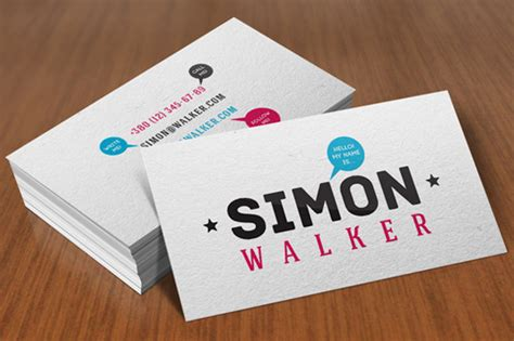 great personal card templates personal business cards business card templates on