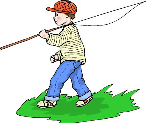 fishing clipart fishing clip pictures clipart best