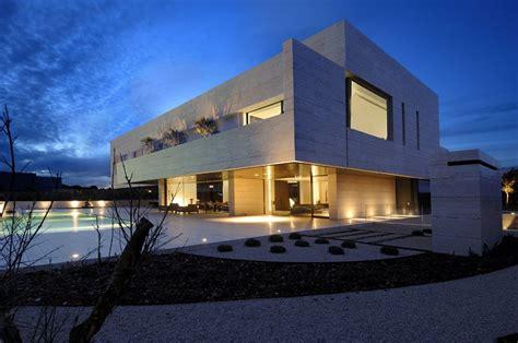imagenes minimalismo arquitectura imagen minimalista y arquitectura