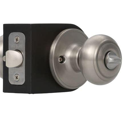 upc 050134109452 entry door knobs defiant entrance