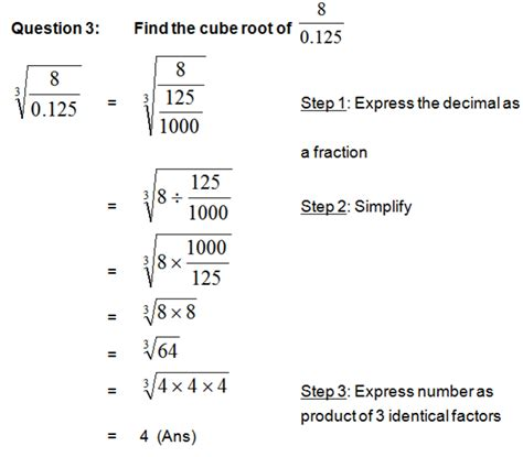 what is the square root of 1000 maths worksheets for class 8 cube and cube roots ncert