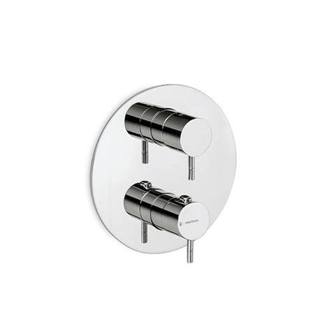miscelatore doccia termostatico 67688e miscelatore termostatico ad incasso per doccia