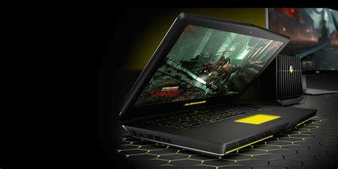 Asus Gaming Laptop Below 60000 mobile news phone reviews top 10 smartphones