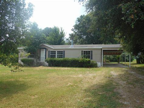 houses for sale in winnsboro la 3847 highway 577 winnsboro la winnsboro and franklin parish louisiana real estate