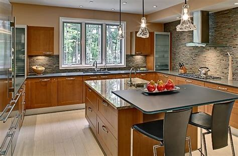 How To Become A Kitchen Designer How Can You Become A Successful Kitchen Designer Interior Design