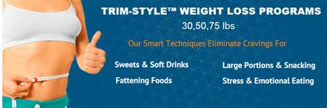 weight management mobile al lifestyle solutions by phone montgomery al in