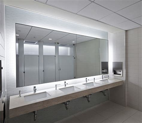 corporate bathrooms commercial office space in columbus circle 3 columbus