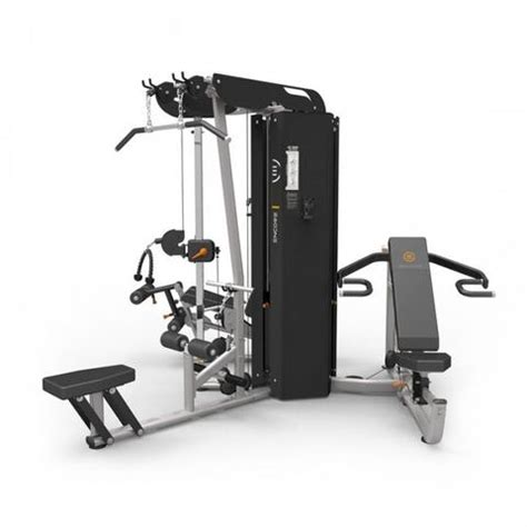 vectra fitness on line 1450 home