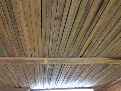 tobacco sticks  ceiling flooring ceiling tobacco