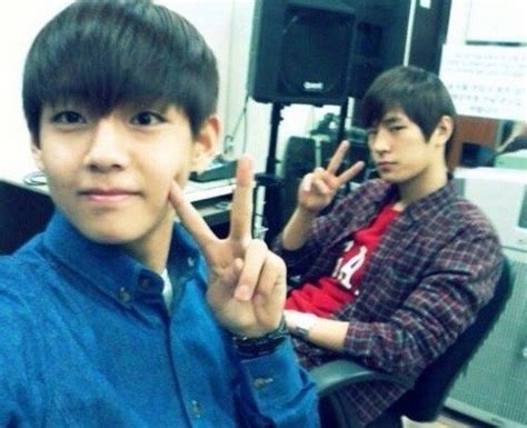 bts v siblings bts gap and brother on pinterest