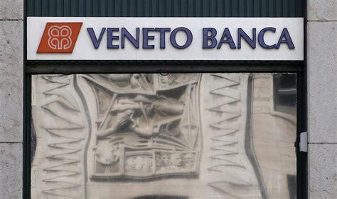 offerte banche banche venete domani termine offerte lettera43 it