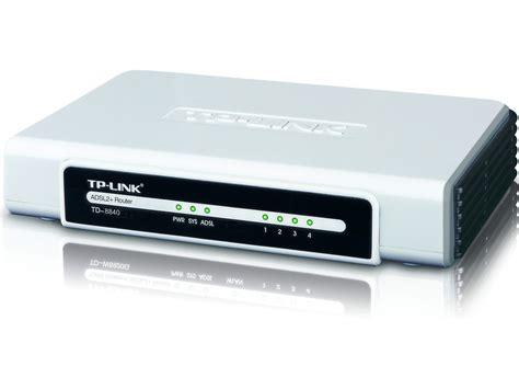 Modem Speedy Adsl cara cepat setting modem adsl tp link speedy tutorial